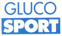 GlucosSport